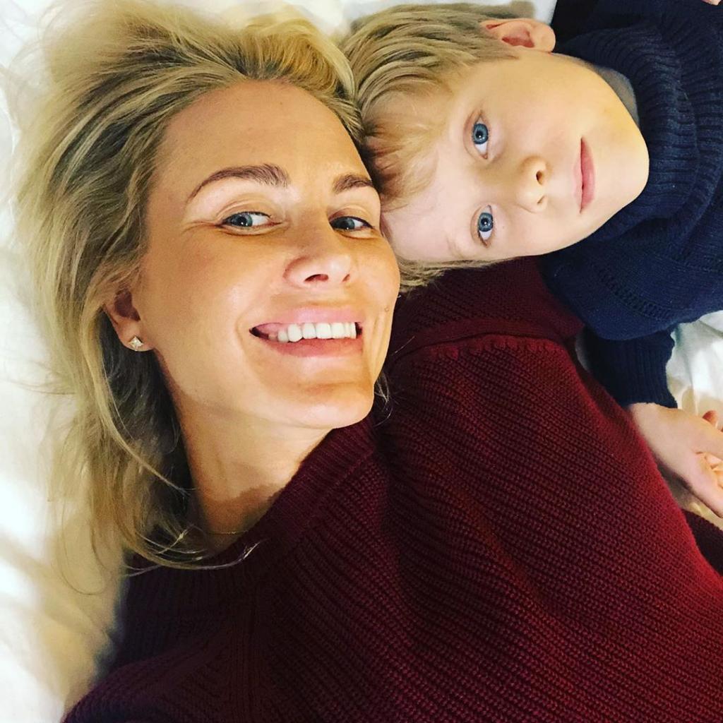 Катя гордон и ее бывший муж гордон thumbnail