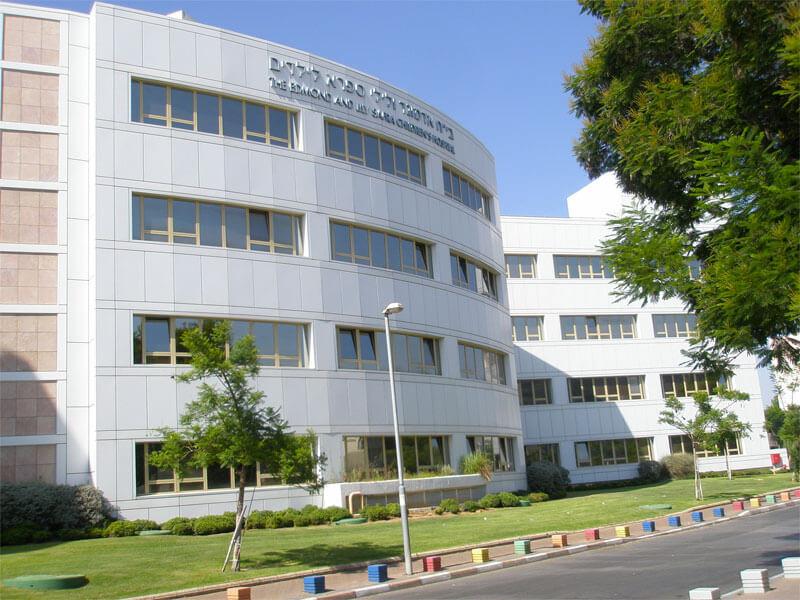 Лечение гепатита Б в Израиле