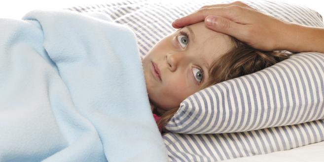 Пониженное давление у ребенка чем лечить thumbnail