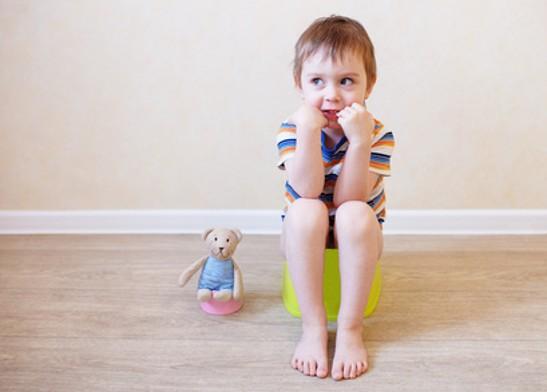 у ребенка пониженное давление и головные боли