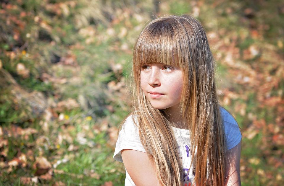 пониженное давление у ребенка в 10 лет
