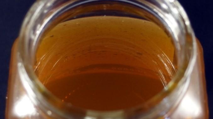 Мед при лечении ангины у детей thumbnail