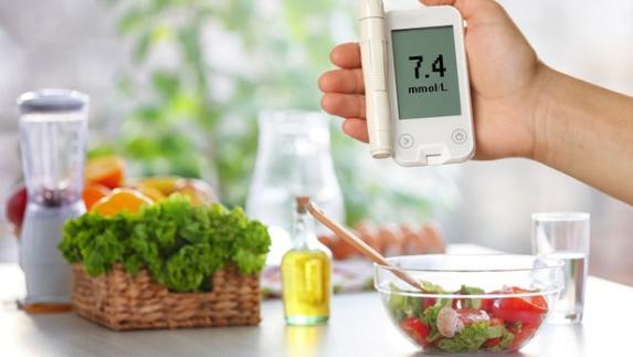как контролировать уровень сахара