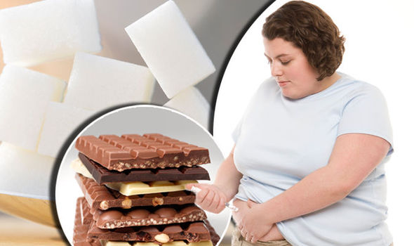 задачи диеты
