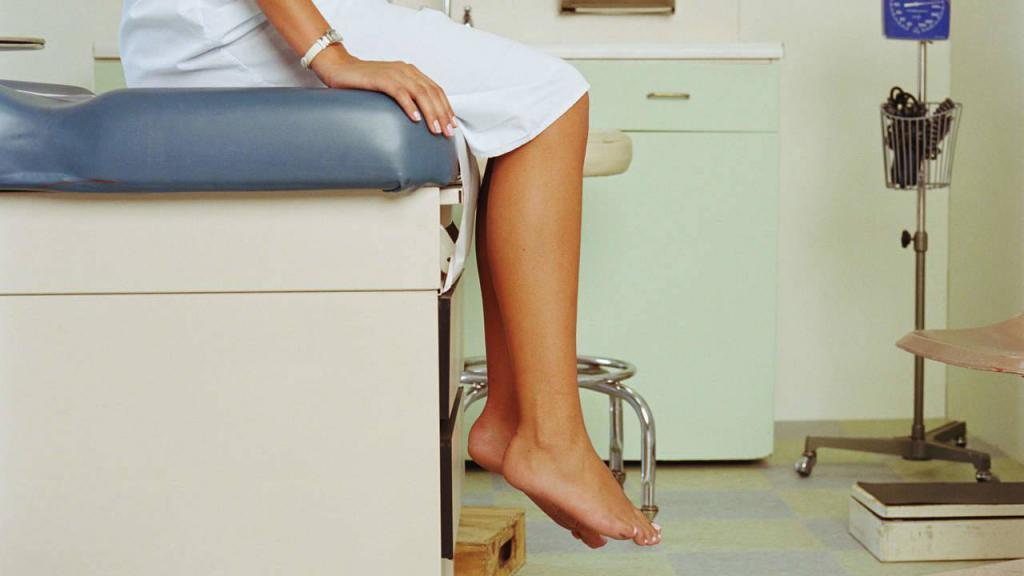 болит икра левой ноги причины лечение увеличение