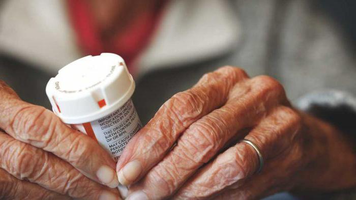 Как лечат гепатит с в корее