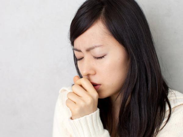 цитомегаловирус: что это за болезнь, симптомы