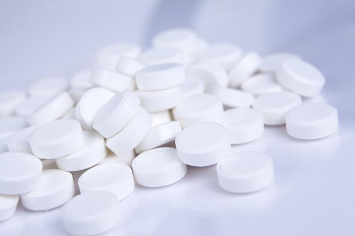 """успокоительные таблетки """"Афобазол"""""""