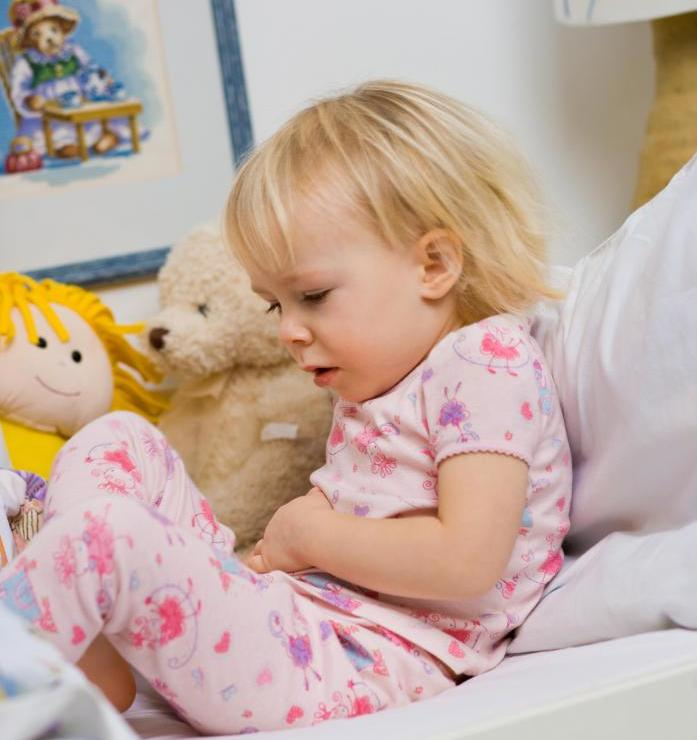 Температура и однократная рвота болит живот у ребенка thumbnail