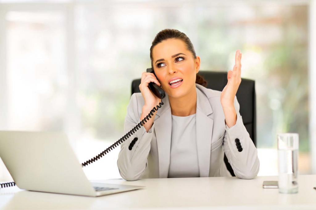 К чему снится телефонный звонок от мужчины?