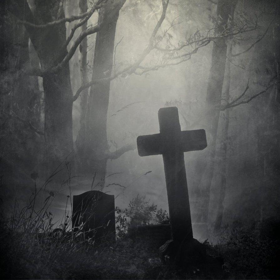 К чему снится могила бывшего парня?