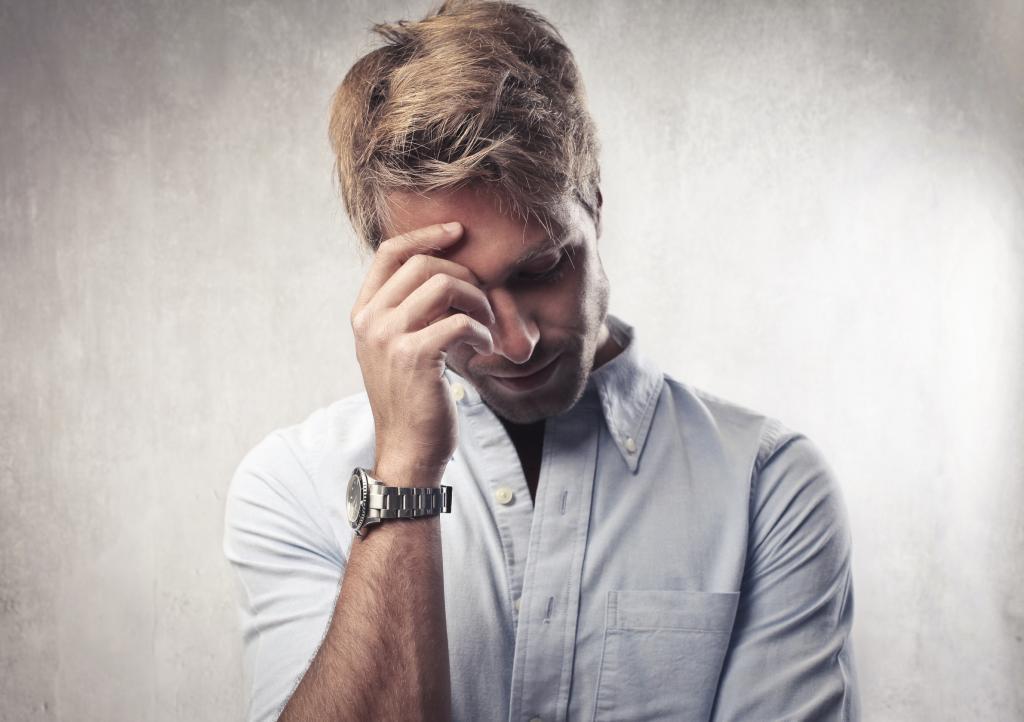 хронический хламидиоз у мужчин симптомы и лечение