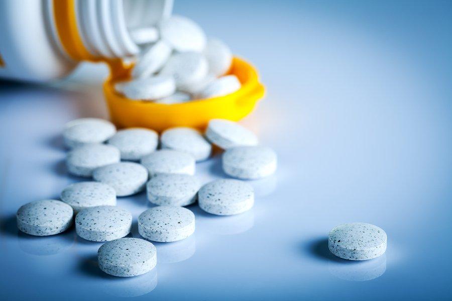 хронический хламидиоз у мужчин лечение и последствия