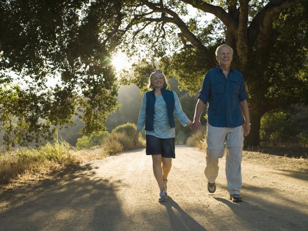 можно ли гулять с пневмонией без температуры