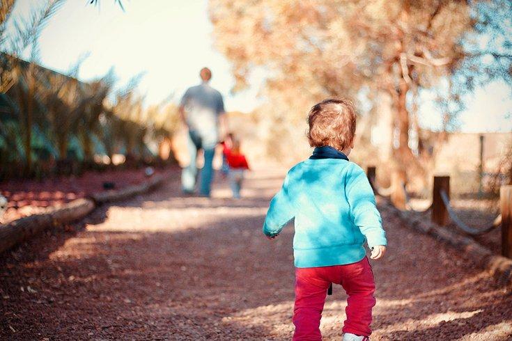 можно ли гулять при пневмонии взрослым