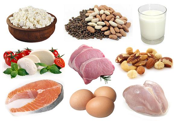 питание при гепатозе