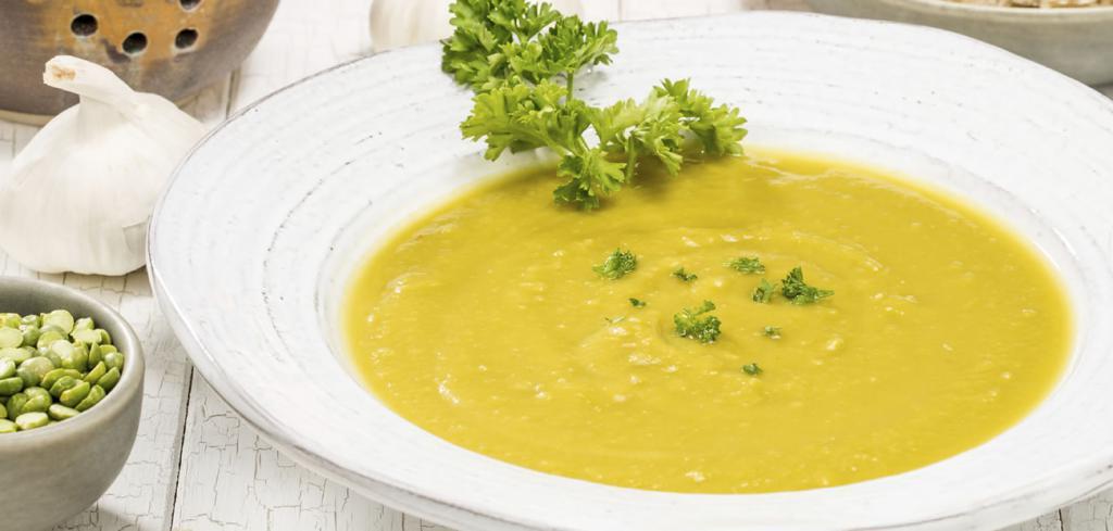 сельдереевый суп для похудения рецепт диета