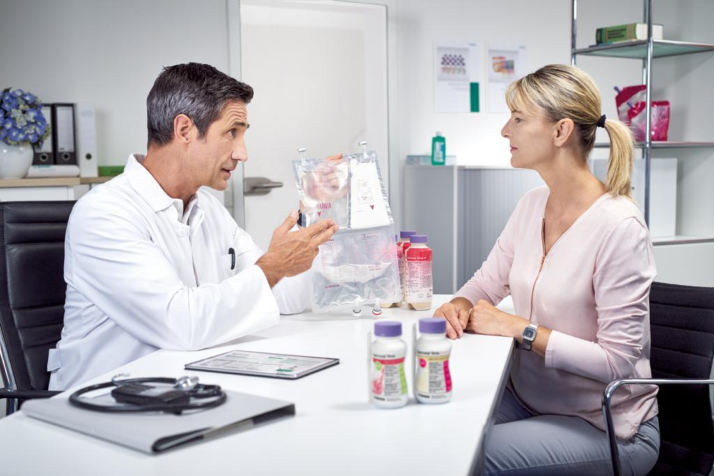 метастазы в печени прогноз отзывы