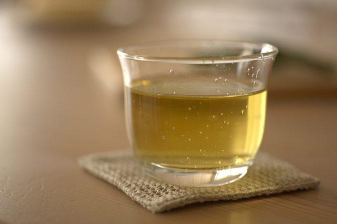 Панкреатит и холецистит зеленый чай thumbnail