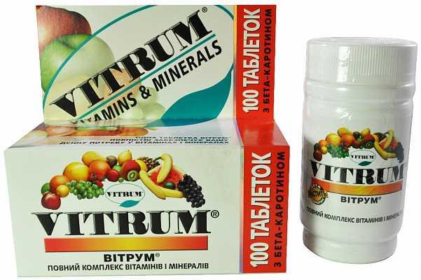 какие витамины для поджелудочной железы