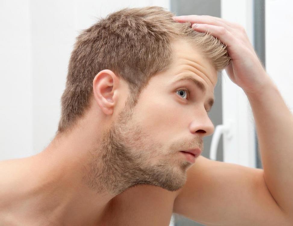 пантовигар от выпадения волос отзывы