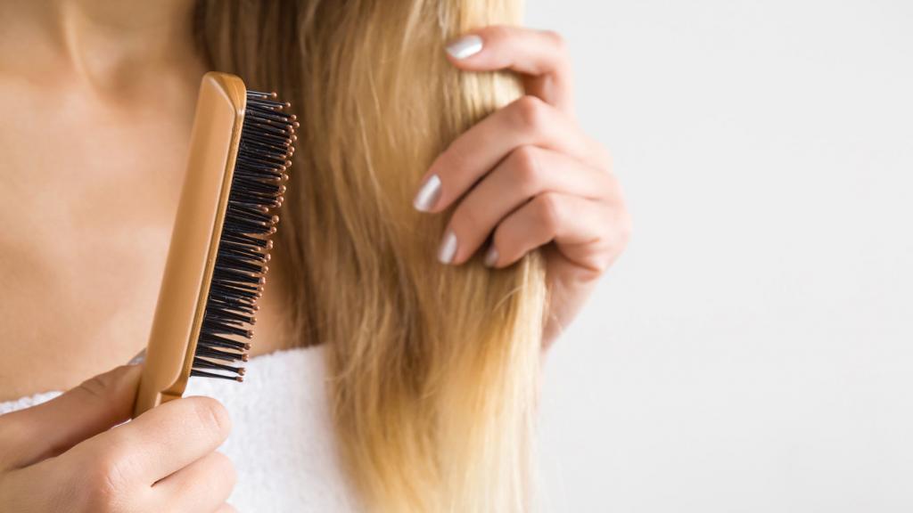 какие анализы назначают при выпадении волос какие анализы назначают при выпадении волос какие анализы назначают при выпадении волос