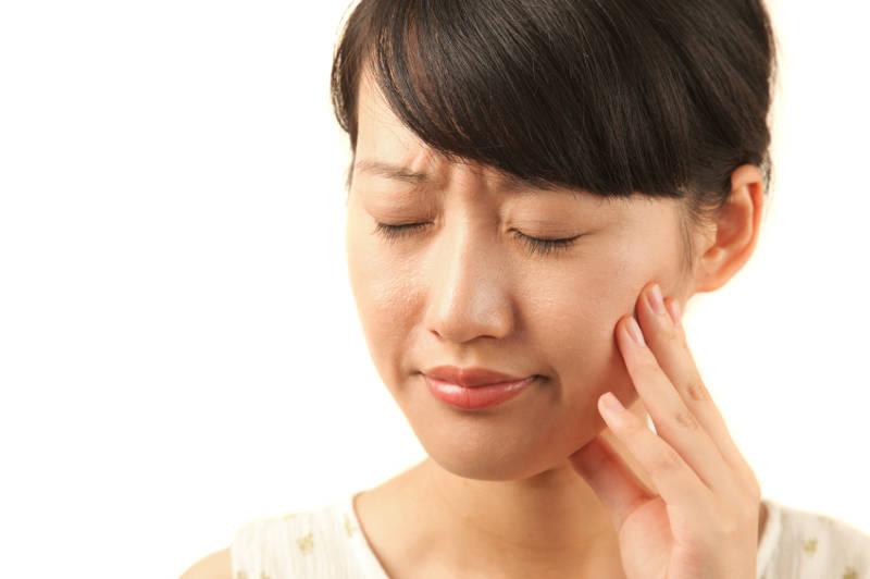 Препарат для лечения кист зубов thumbnail