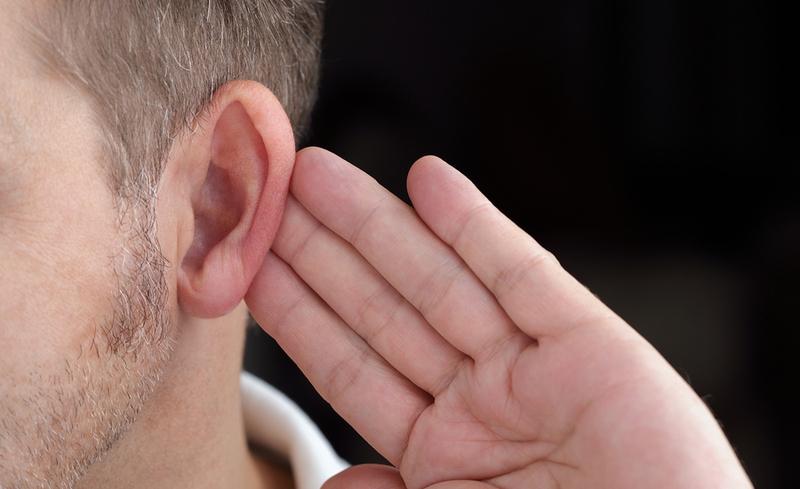 злокачественная опухоль уха
