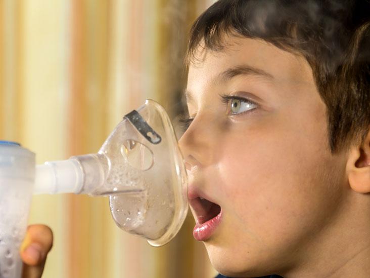 Спирт этиловый медицинский инструкция по применению