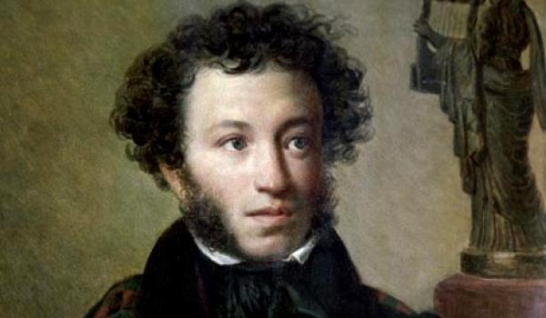 Как звали родителей александра сергеевича пушкина
