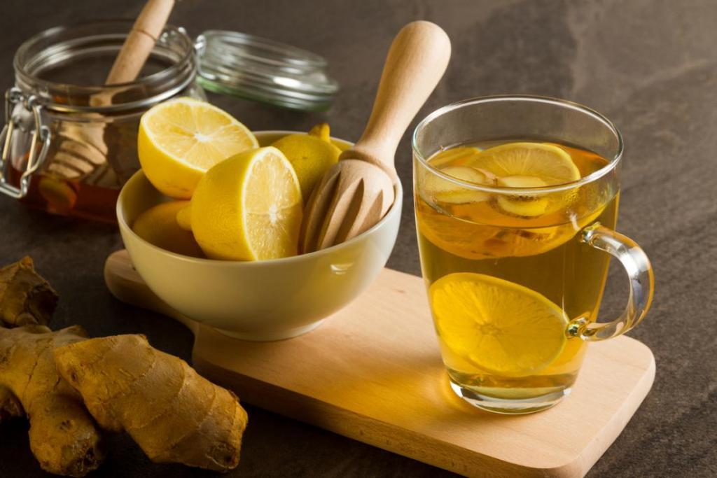 чем лечить сухой непродуктивный кашель