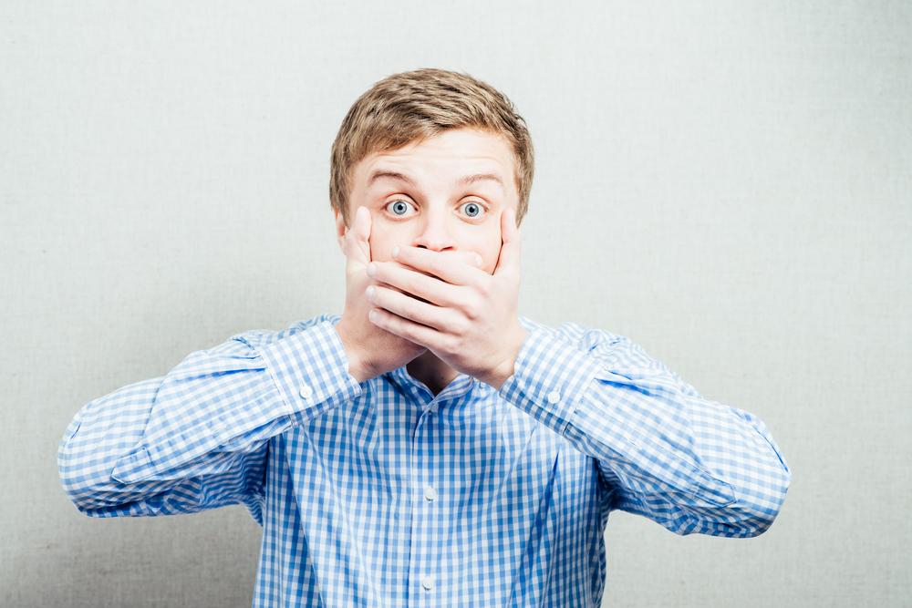 подросток грубит учителям и родителям