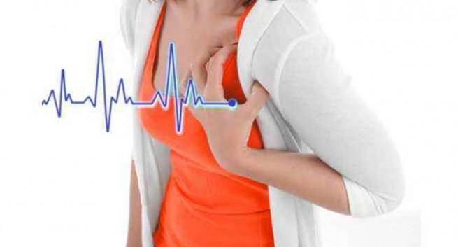 Симптомы передозировки