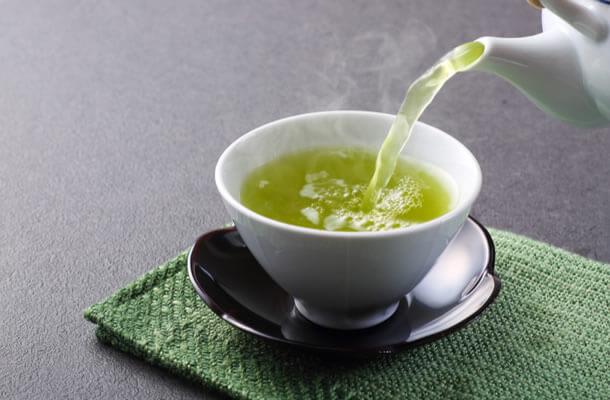 как быстро вылечить простуду за день