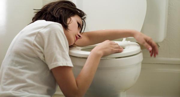 как вылечить желудок в домашних условиях навсегда