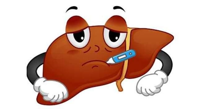 прививка гепатит б новорожденным когда делать