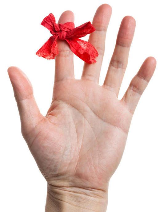 Лечение суставов пальцев руки