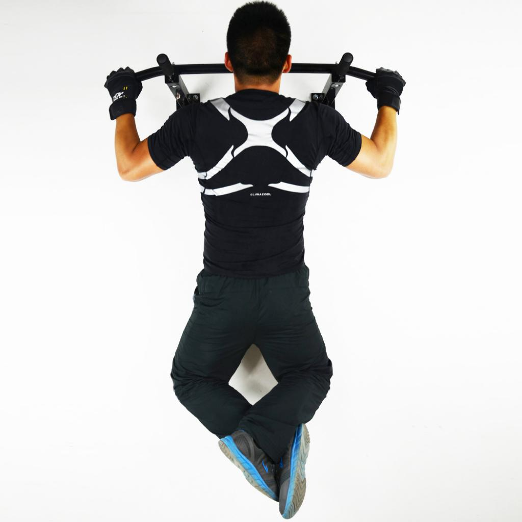 Упражнения на вытягивание позвоночника thumbnail