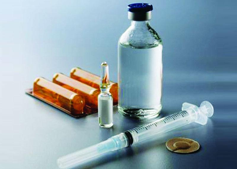 Полиомиелит стоит ли делать прививку ребенку