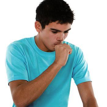 Неотложная помощь при бронхиальной астме препарат