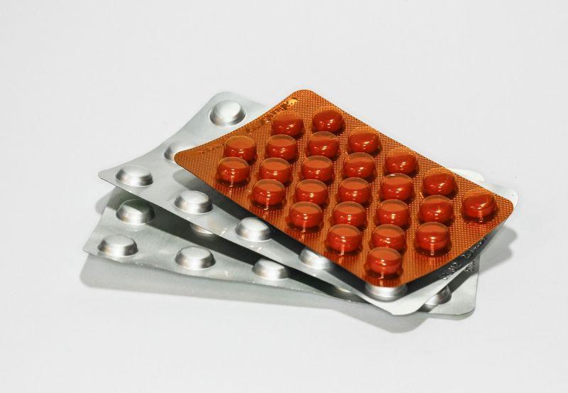 состав канефрона в таблетках