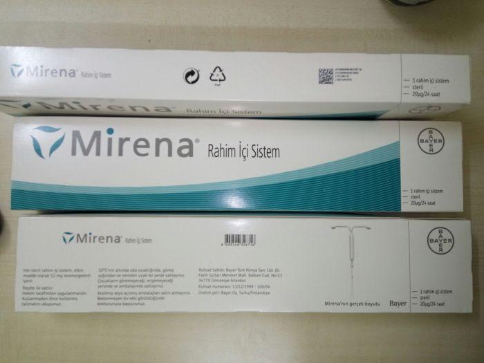 Лекарство от эндометриоза отзывы