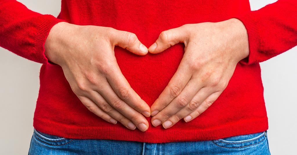 гастродуоденит симптомы лечение диета