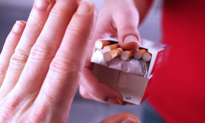 табекс или чампикс что лучше отзывы курильщиков