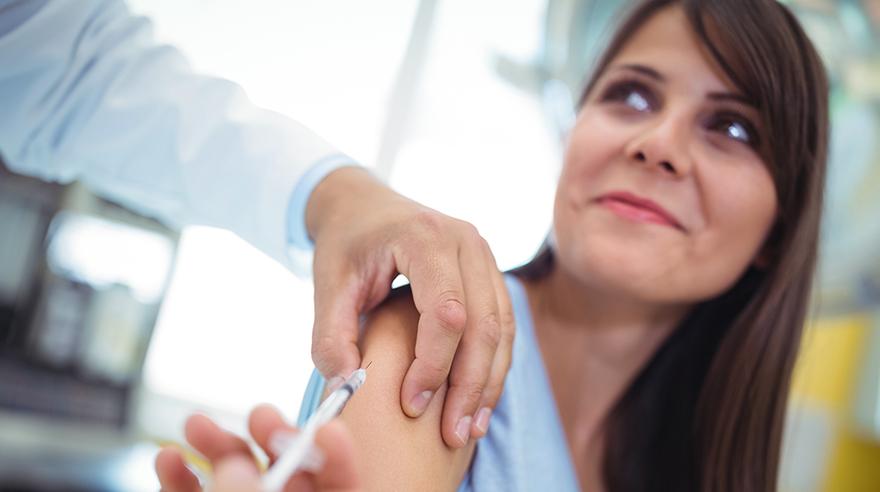лечение гепатита с за границей