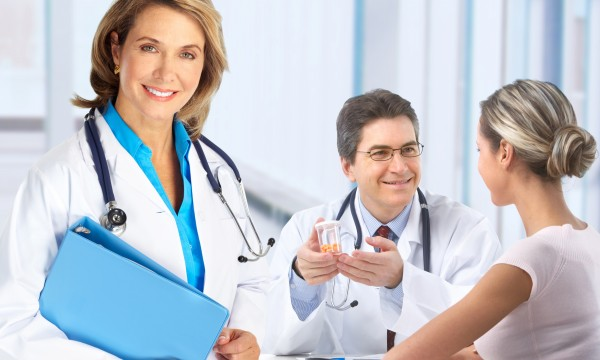 высокое соэ и низкий гемоглобин лечение