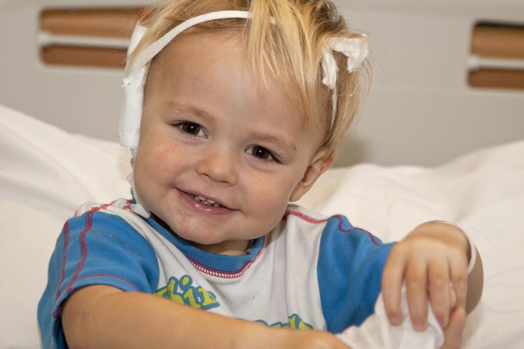 Синдромы заболеваний почек у детей thumbnail