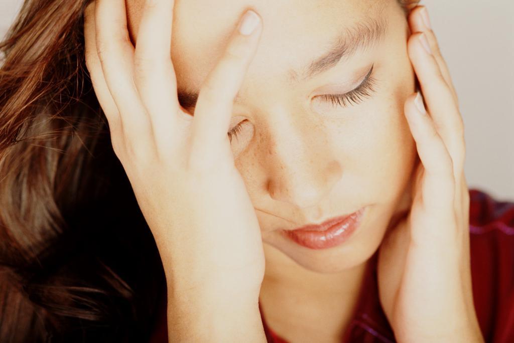 скрип зубами во сне причины у взрослых