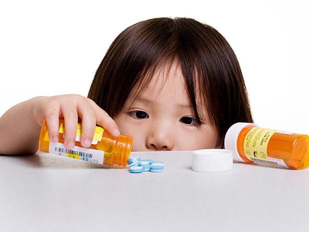 супрастин сироп для детей