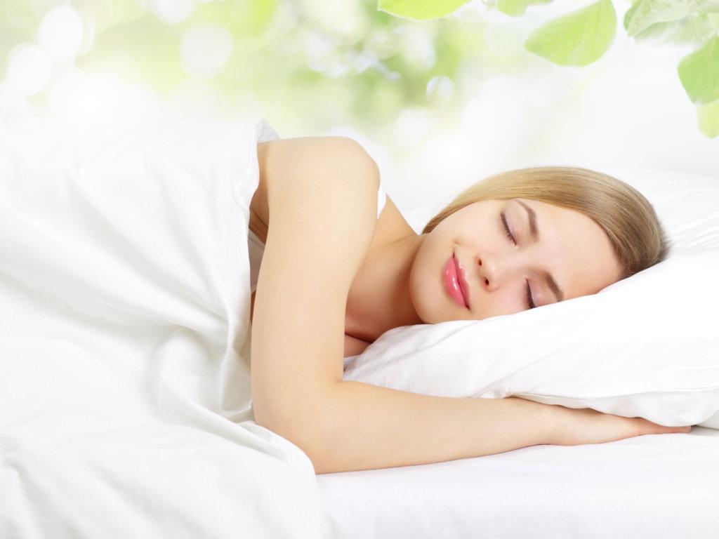 тошнота головокружение слабость сонливость температура